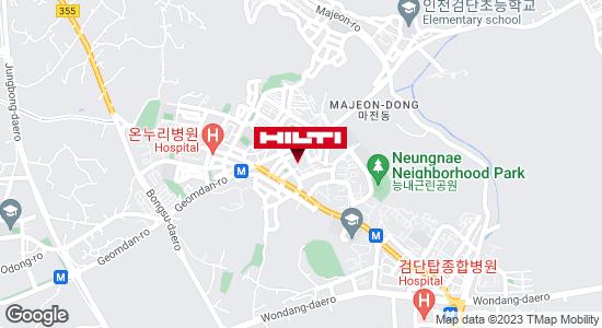 김포양촌학운2938