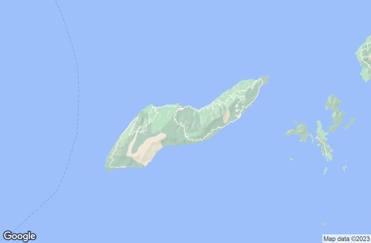 Google Map of إيكاريا