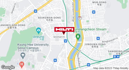서울동대문답십리530