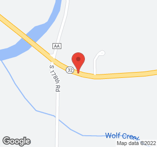 1830 Highway 32