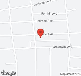 2527 Irisdale Avenue