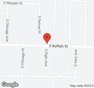 560 South Elgin Avenue