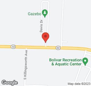 261 Davis Drive