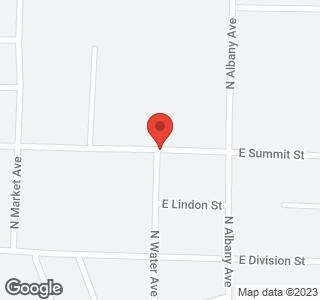 504 East Summit Street