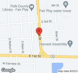 106 Poplar Street