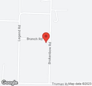 4 Branch Road