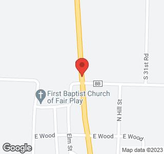 4313 Highway 123