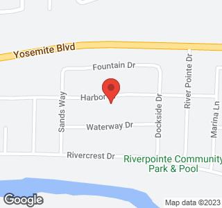 13304 Harbor Drive