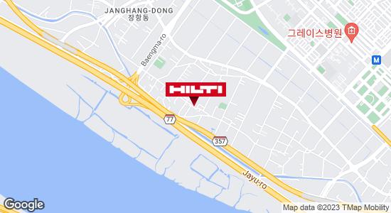 김포고촌풍곡466