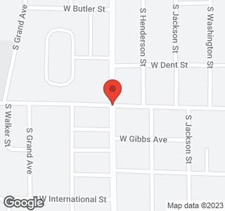 501 South Mcarthur