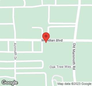 2113 Meridian Boulevard # 173