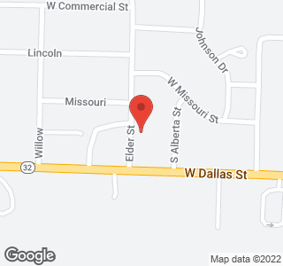 422 South Elder Street