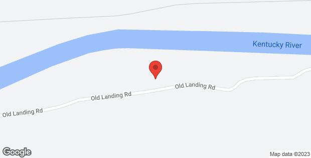 6405 Old Landing Road Irvine KY 40336