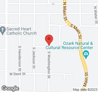 105 South Washington