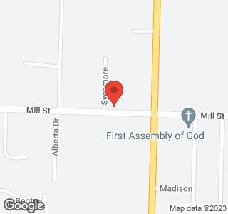 1225/1233 W. Mill Street
