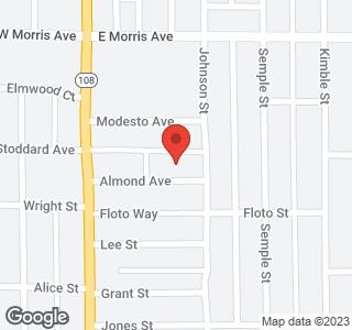 135 Almond Avenue