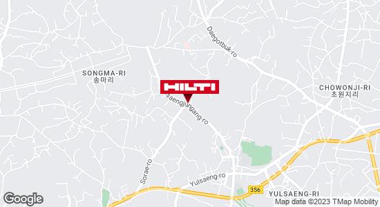 김포월곶고양60