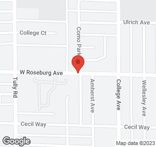 1200 W Roseburg Avenue #c