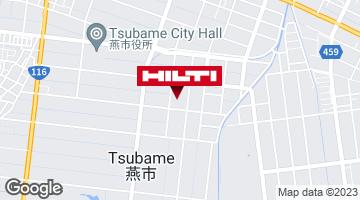 Get directions to 佐川急便株式会社 越後吉田営業所