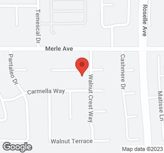 2836 Woodmont Circle