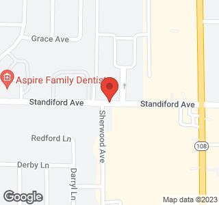 325 Standiford Avenue #32