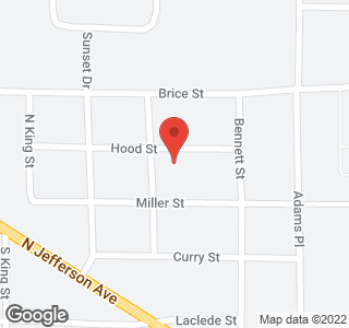 470 Hood Street