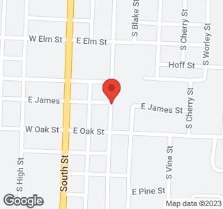604 South Church Street