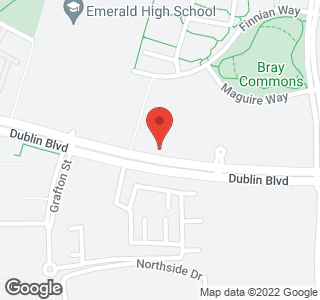 3465 DUBLIN Blvd 117