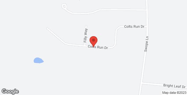 231 Colts Run Drive Lancaster KY 40444
