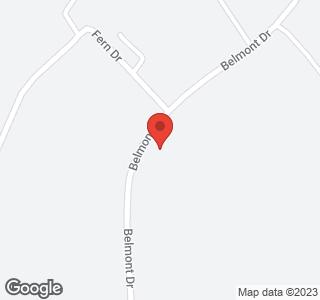 00 Belmont Drive Lot 96