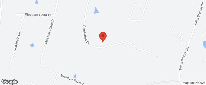 163 Plantation Drive Richmond KY 40475