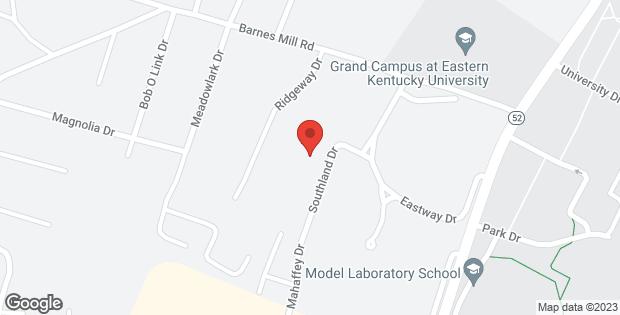 105 Southland Drive Richmond KY 40475