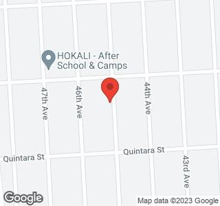 2031 45th Avenue