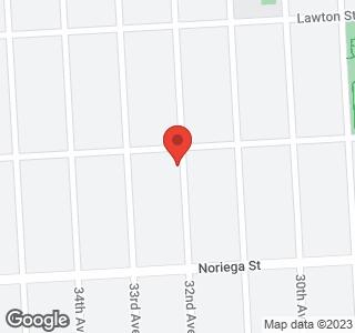 1711 32nd Avenue