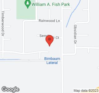 2344 Naturewood Drive