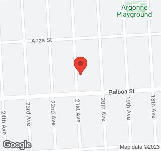 566 21st Avenue