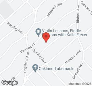 2839 Modesto Ave