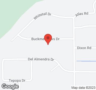 10230 Buckmeadows Drive