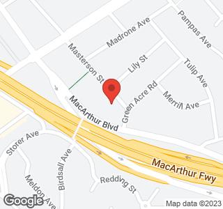 4463 Masterson Street