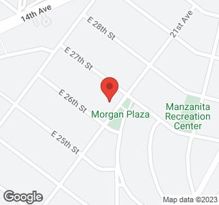 2627 21st Avenue