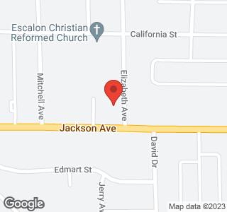 2226 Jackson Ave