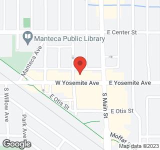 159 W Yosemite Ave