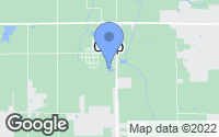 Map of Colp, IL