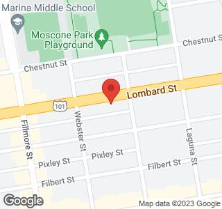 1937 Lombard Street