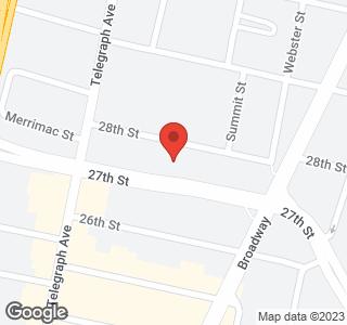 425 28TH STREET 102A