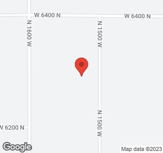 6293 N 1475 W
