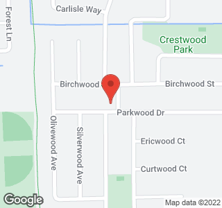 1801 FAIRWOOD Ave