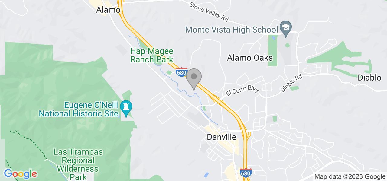 37 La Gonda Ct, Danville, CA 94526, USA