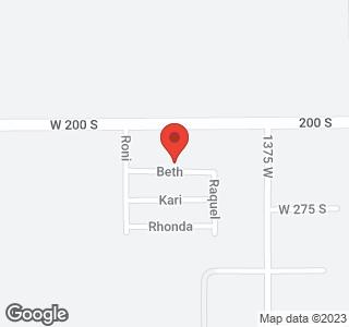 207 Beth