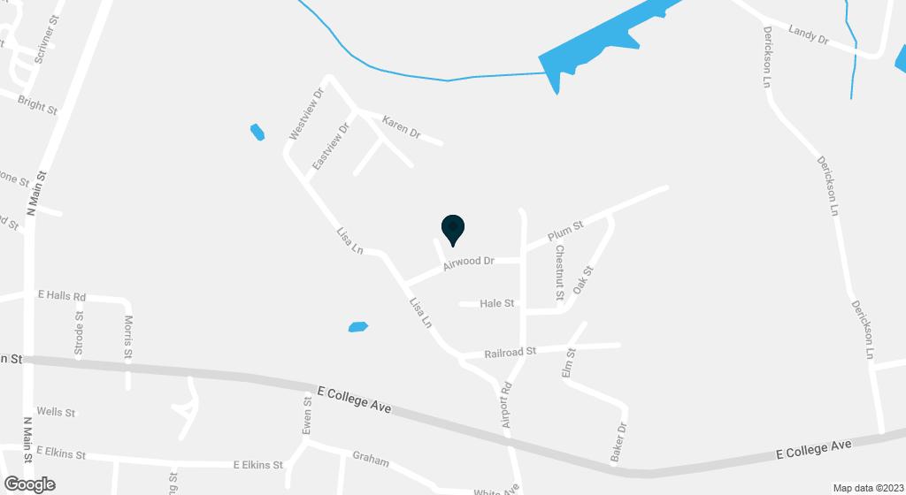 68 Airwood Drive Stanton KY 40380